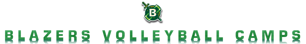 Belhaven Volleyball Camps